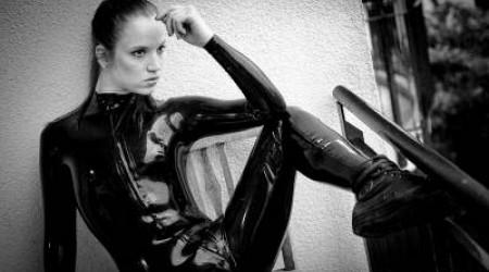 Dawina Starling