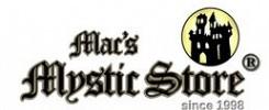 Mysticstore